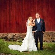Summer 2013, CMC Photography Wedding Gallery