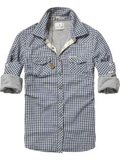 Maison Scotch - have this!  from my momma's store http://www.shopflawless.com