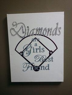 14x18-canvas-diamonds-are-a-girls