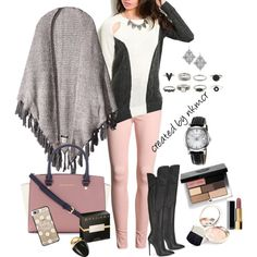 Cold day by nkmcr #blogger #blog #lifestyle #look #nakimicr #moda #tendencia #fashion #fashionblogger #nkmcr #nkm