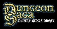 El Descanso del Escriba: Dungeon Saga:The Dwarf King's Quest ha terminado(Y...