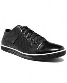 765e4e348119  sneakersadidas Men s Shoes