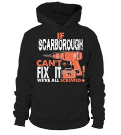 # SCARBOROUGH .  HOW TO ORDER:1. Select the style and color you want: 2. Click Reserve it now3. Select size and quantity4. Enter shipping and billing information5. Done! Simple as that!TIPS: Buy 2 or more to save shipping cost!This is printable if you purchase only one piece. so dont worry, you will get yours.Guaranteed safe and secure checkout via:Paypal | VISA | MASTERCARD