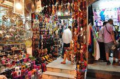 Marrakech, la destination numéro 1 au Maroc pour les Français