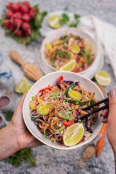 Veggie Sommer Pad Thai Reissalat, Sommersalat, Reissalat, Pad Thai Reissalat, veggie reissalat, Thai Salat, vegetarischer Reissalat, vegetarischer Thai Reissalat, Reissalat rezepte, veggie reissalat rezepte, thai reissalat rezepte, cookingCatrin rezepte, veggie, Thai rezepte, ricesalad recipe, thai ricesalad recipe, veggie ricesalad, thai salad, vegetarische rezepte, veggie recipe, reissalat vegetarisch, thai rezepte vegetarisch, vegetarische salate, vegetarian recipes, vegetarian dishes
