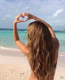Cuidados del pelo en verano - Tips de belleza