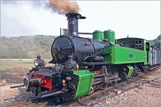 train pictures - Yahoo! Search Results