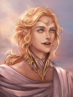 Fantasy Heroes, Fantasy Male, Fantasy World, Iconic Characters, Fantasy Characters, Tolkien, Best Fantasy Series, Male Elf, Medieval