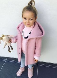 Top 5 Must Have Toddler Fashion Pieces For Summer Baby Boy Clothes Online, Trendy Baby Boy Clothes, Boys Clothes Style, Toddler Boy Outfits, Baby Girl Fashion, Fashion Kids, Toddler Fashion, Baby Boy Suit, Baby Boys