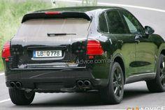 Porsche Cayenne price - http://autotras.com
