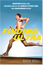 New Website Launched! FindingUltra.com  http://www.findingultra.com