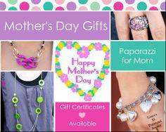 Paparazzi Jewelry for Mom  #paparazzilaurapoolgirl