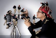 harry-hilders-foto-manipulatie-1