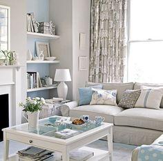 cool-pastel-living-room-interior-design