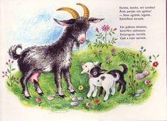 Fotó: Farm Animals, Goats, Rooster, Moose Art, Album, Log Projects, Figurative, Cute, Goat