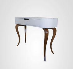 move-móvel-aparador-branco+madeira-cabriolet