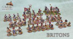 hobbyone news: Britons for A & A