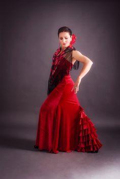 Formal Dresses, Red, Fashion, Dressing Rooms, Dresses For Formal, Moda, Formal Gowns, Fashion Styles, Formal Dress
