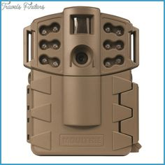 awesome Prefer High Quality Trail Camera For Surveillance