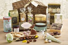 Easter egg collection 3350 an enchanting selection of easter corporate gifts negle Image collections