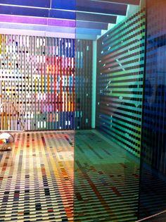 Centre Georges Pompidou Paris Paris, Architecture, Places Ive Been, Centre, New York, Livres, Arquitetura, New York City, Nyc