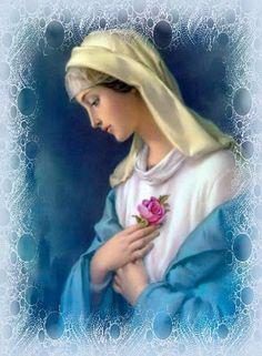 ❷⓿❶❺ Preghiera potente per annullare gli effetti di un maleficio (Don Pasqualino Fusco)