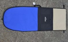 Day Boardbags Archives - i SPY surf shop Surfboard Travel Bag, Day Bag, Surf Shop, Travel Bags, Surfing, Alternative, Shapes, Mini, Sleeve