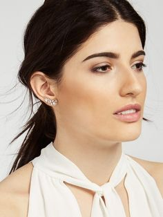 Studs & Delicate Earrings | BaubleBar