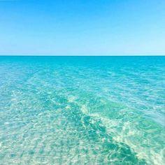 Happiness comes in salty water  Longboat Key, F L  R  D A . .  Photo Cred @followmetolongboatkey  #staysaltyflorida #staysalty #florida #floridalife #loveflorida #visitflorida #sunshinestate #roamflorida #lovefl #pureflorida #saltlife #flogrown #beachlife #upsideofflorida #cleargram #longboatkey #gulfcoast #gulfofmexico #sarasota #vacation #floridavacation #coastalliving #floridalifestyle