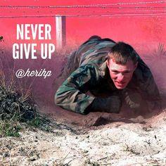 Never Give Up #nevergiveup #adversity #wisdom #quotes #quoteoftheday #wisdom #wisdomoftheday