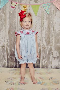 Cute Bubble by Posh Pickle - wonder if Mimi can do this for Miss Priss. Mimi says I bet she can