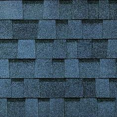Best Owens Corning Roof Shingles Colors Roofing Shingles 640 x 480