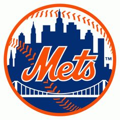 8. New York Mets.  No change from last year.  Team has issues and so do the sales.