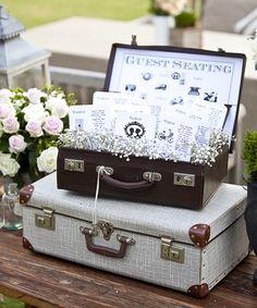 Melbourne One Wedding Wish wedding centre pieces