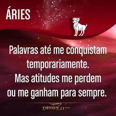 #áries #aries #frases #frase #pensamento #pensamentos