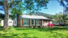 Cottage vacation rental in Luray from VRBO.com! #vacation #rental #travel #vrbo