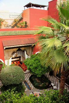 House Hunting in Morocco - Slide Show - NYTimes.com