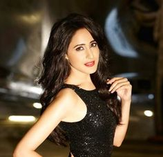 Pragya Jaiswal Hot HD Photos & Wallpapers for mobile Indian Actress Gallery, Indian Film Actress, Indian Actresses, Prettiest Actresses, Beautiful Actresses, Best Portrait Photographers, Portrait Photography, Latest Images, Latest Pics