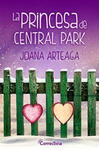 La Princesa De Central Park Novelas Romanticas Romanticismo Literario Descargar Novelas Romanticas Libros De Novelas Libros En Línea Novelas Romanticas Libros