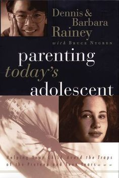 Parenting Today's Adolescent Helping Your Child Avoid The... https://www.amazon.com/dp/0785265104/ref=cm_sw_r_pi_dp_x_3-.QxbMK26NNK