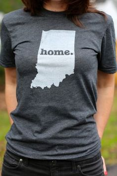 Indiana Home T, plus a portion of the profit is donated to MS research . . . may have to get one :)