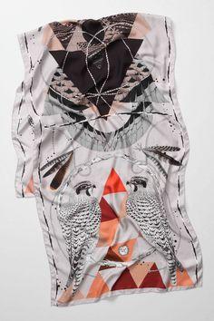 725fdd886 77 Best Scarves images | Scarves, Long scarf, Louis vuitton handbags