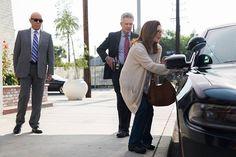 Major Crimes Season 4 Recap: Episode 7 - Targets of Opportunity | Gossip & Gab