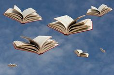 "New guest post: ""5 Elements of Powerful Stories"" by Matt Ragland"