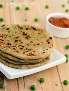 A mildly spiced and satiating breakfast and main course that helps keep acidity at bay.