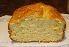 FOODEE: Amish Recipe - Sour Cream Cake - (no butter) - really really easy and quick!