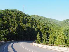 Hirao, Yamanouchi, Shimotakai District, Nagano Prefecture 381-0401日本