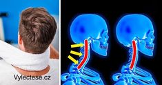9 Remedies That Can Help You Say Goodbye to Neck Pain Neck Problems, You Say Goodbye, Sitting Posture, Neck Pain, Take Care Of Yourself, Beauty Hacks, Health, Inspired, Videos