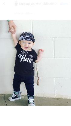 George Hats, Beau Hudson, Zara Boys, Toddler Fashion, Cool Kids, Exploring, Graphic Tees, Baby Boy, Jeans
