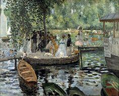 Google Image Result for http://www.thearttribune.com/IMG/jpg/Renoir_Grenouillere.jpg